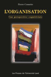Organisation, une perspective cognitiviste