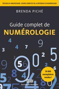 Guide complet de la Numérol...