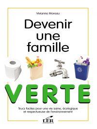 Image de couverture (Devenir une famille verte)