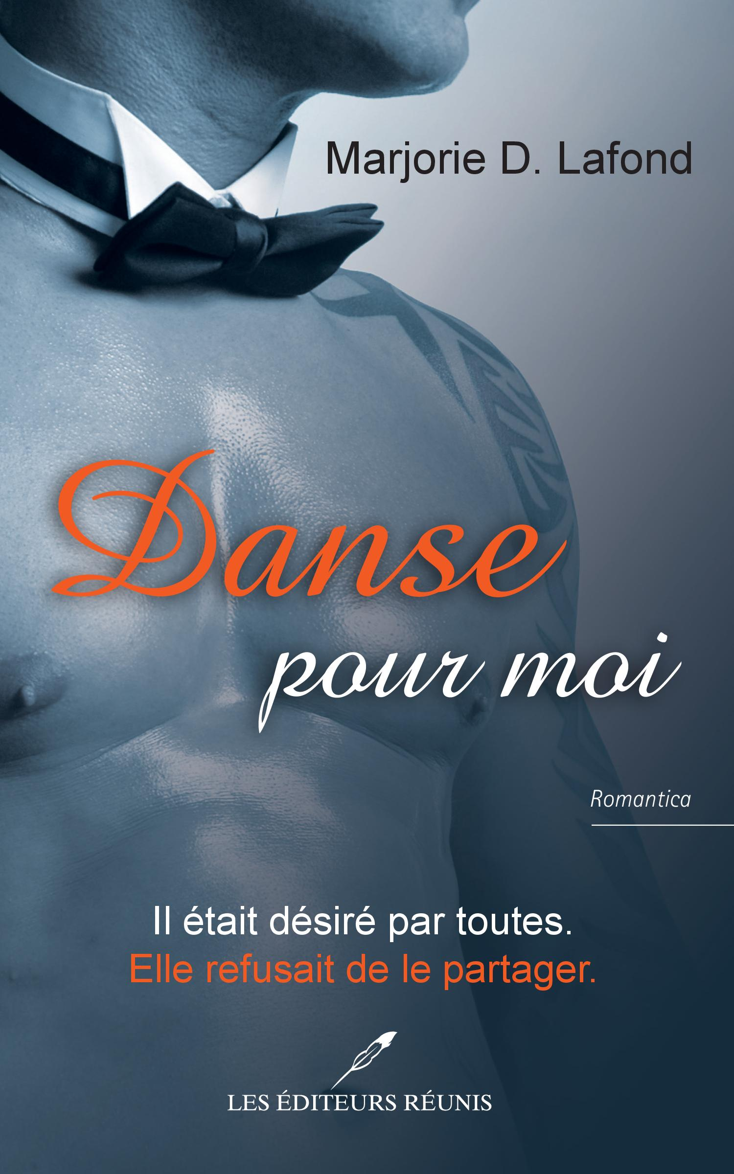 Danse pour moi