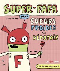 Super Fafa