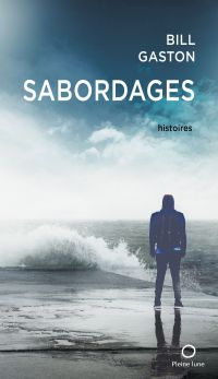 Image de couverture (Sabordages)