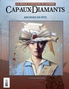 Cap-aux-Diamants. No. 131, ...
