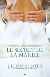 Amours nuptiales