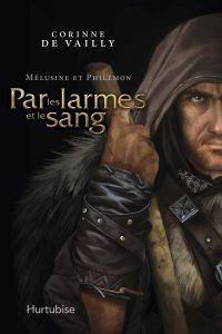 Mélusine et Philémon T3 - P...