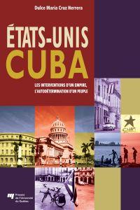 États-Unis/Cuba