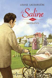 Image de couverture (La Saline, tome 3)
