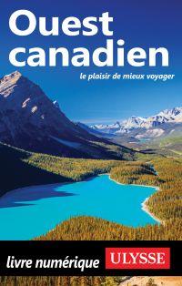 Image de couverture (Ouest canadien)