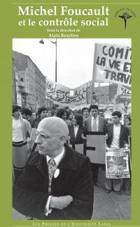 Michel Foucault et le contr...