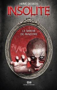 Le miroir de Pandore