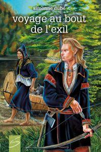 Voyage au bout de l'exil