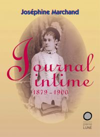 Journal intime (1879-1900)