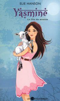 Yasmine 01 : La fête du mouton