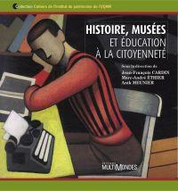Histoire, musées et éducati...