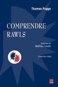 Comprendre Rawls
