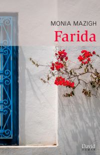 Image de couverture (Farida)