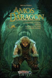 Amos Daragon T4-5-6