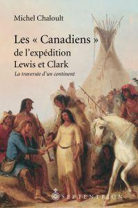 Les « Canadiens » de l'expé...