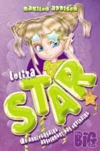 Lolita Star 2 - Un anniversaire absolument pas ordinaire
