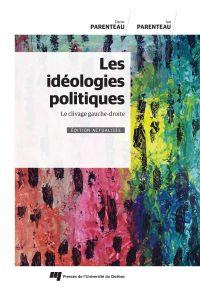 Les idéologies politiques, ...