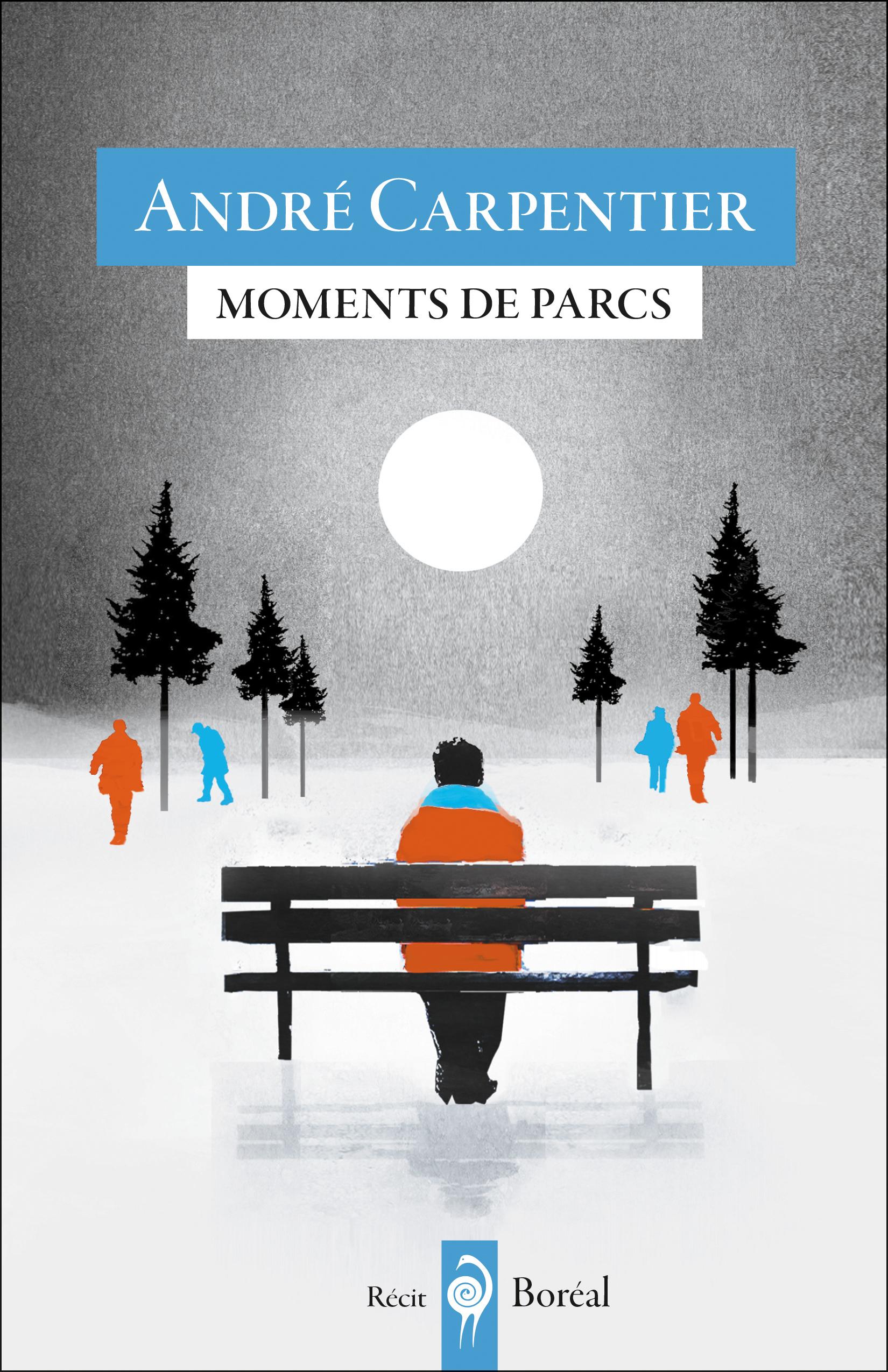 Moments de parcs
