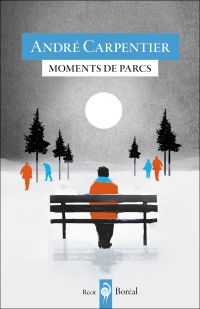 Image de couverture (Moments de parcs)