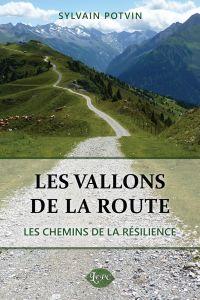Les vallons de la route