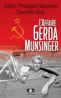L'Affaire Gerda Munsinger
