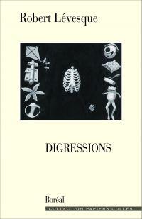 Image de couverture (Digressions)