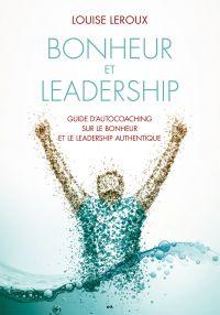 Bonheur et leadership