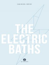 The Electric Baths