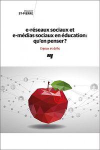 e-réseaux sociaux et e-médi...