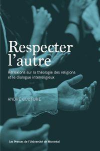 Respecter l'autre