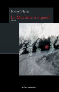 La Machine à orgueil