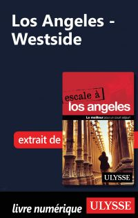 Los Angeles - Westside