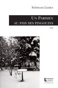 Un Parisien au pays des pin...