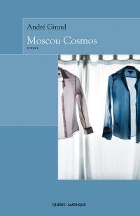 Moscou Cosmos