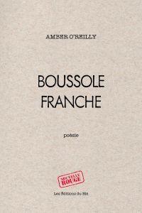 Boussole franche