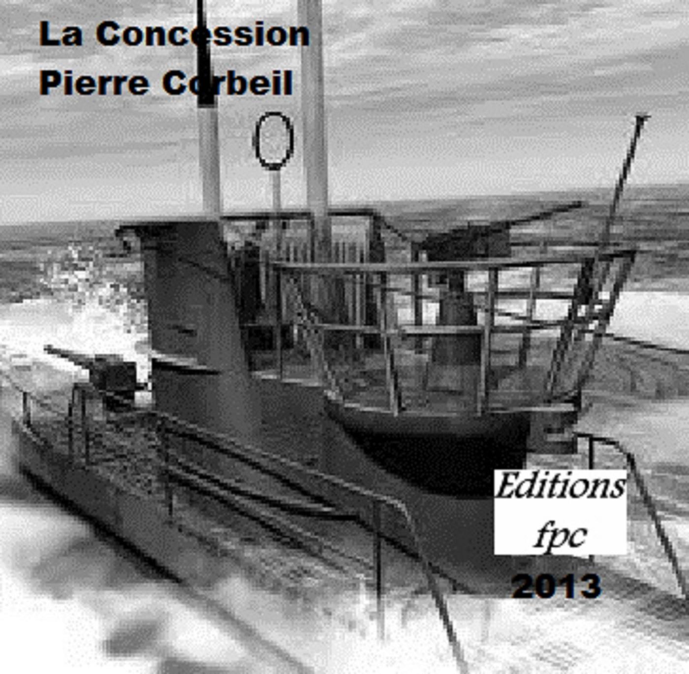 Concession La