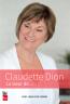 Claudette Dion: La soeur de...