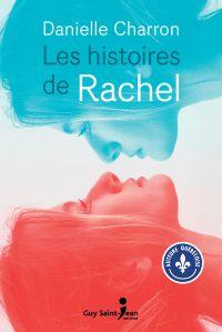Les histoires de Rachel