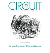 Circuit - Volume 30 numéro 2