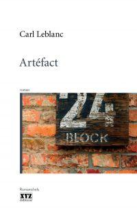 Artéfact