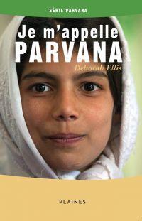 Je m'appelle Parvana