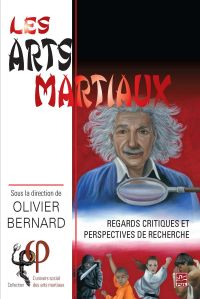 Les arts martiaux : Regards...