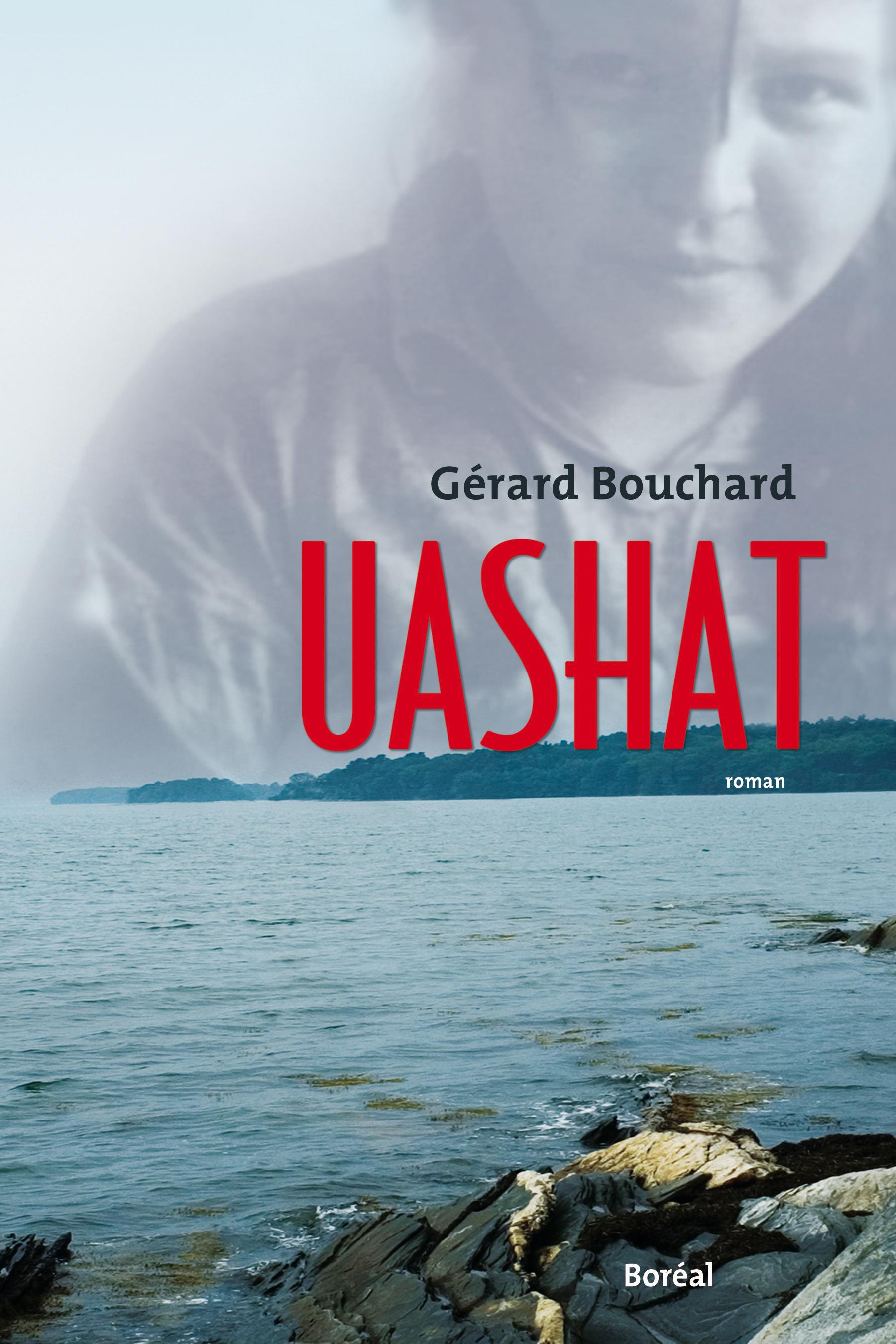 Uashat