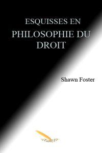 Esquisses en philosophie du...