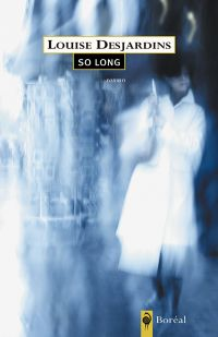 Image de couverture (So Long)