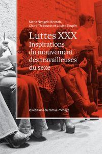 Luttes XXX