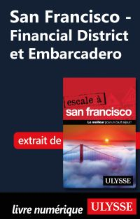 San Francisco - Financial D...